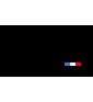 Veejee Food
